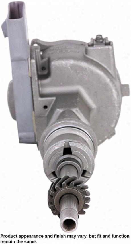 Cardone A1 Cardone 30-2865ma 302865ma Ford Parts