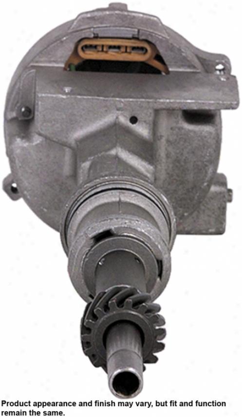 Cardone A1 Cardone 30-2884 302884 Ford Distributors And Parts