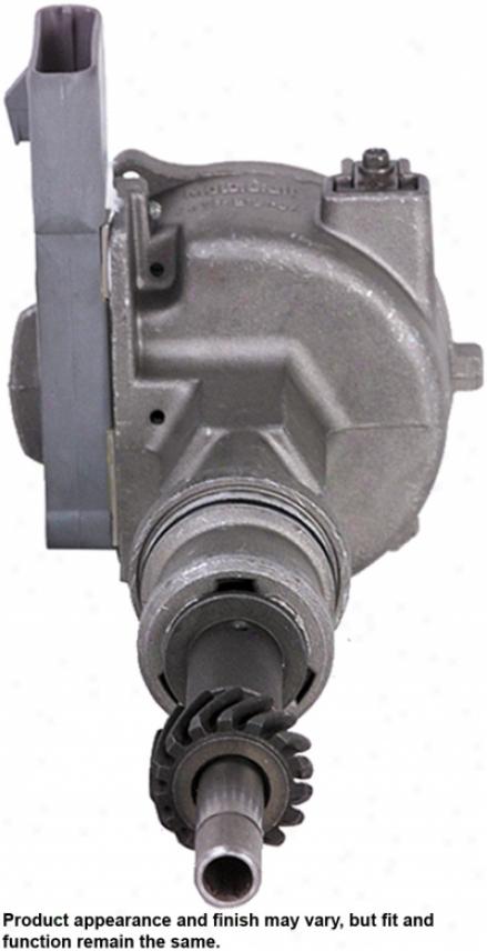 Cardone A1 Cardone 30-2884ma 302884ma Ford Distributors And Parts