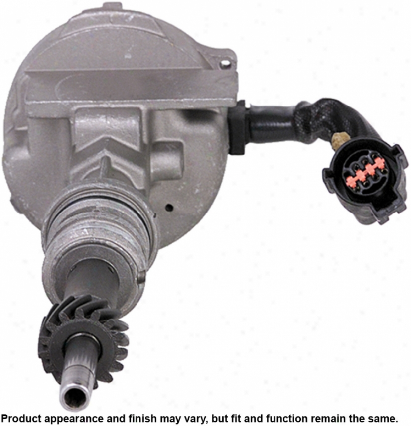 Cardone A1 Cardone 30-2890 302890 Ford Distributors And Parts