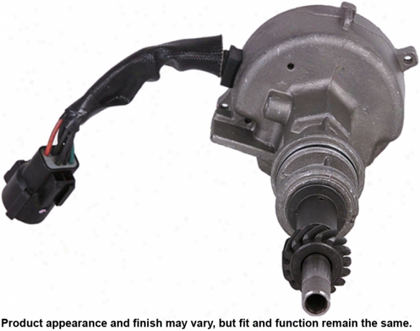 Cardone A1 Cardone 30-2891 302891 Lincoln Distributors And Parts