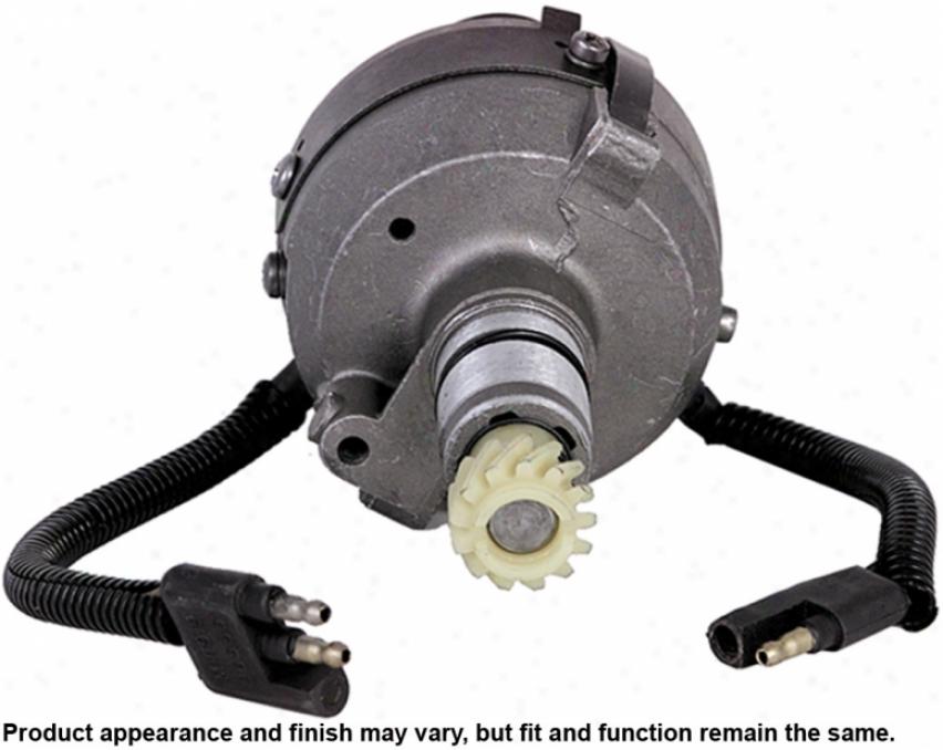 Cardone A1 Cardone 30-3691 303691 Chrysler Disributors And Parts