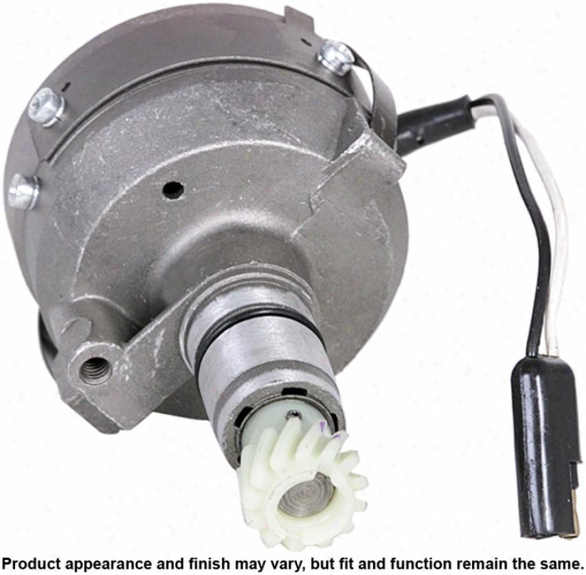 Cardone A1 Cardone 30-3693 303693 Dodge Parts