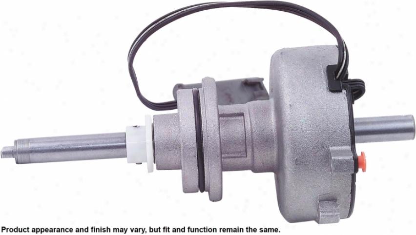 Cardone A1 Cardone 30-3801 303801 Dodge Dist5ibutors And Parts