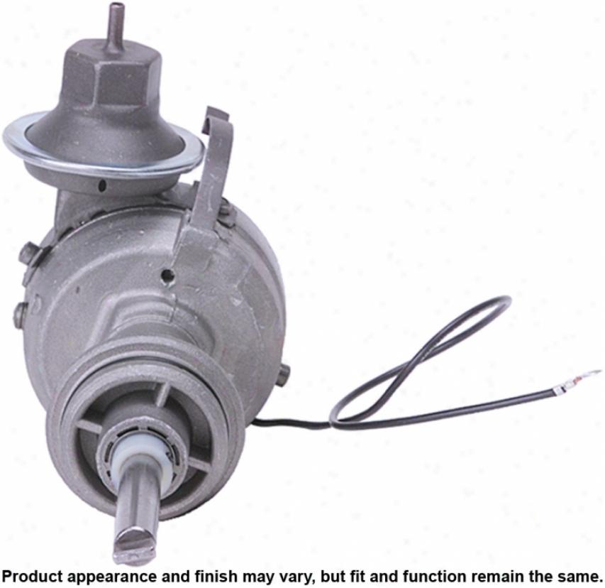 Cardone A1 Cardone 30-3820 303820 Dodge Distributors And Parts
