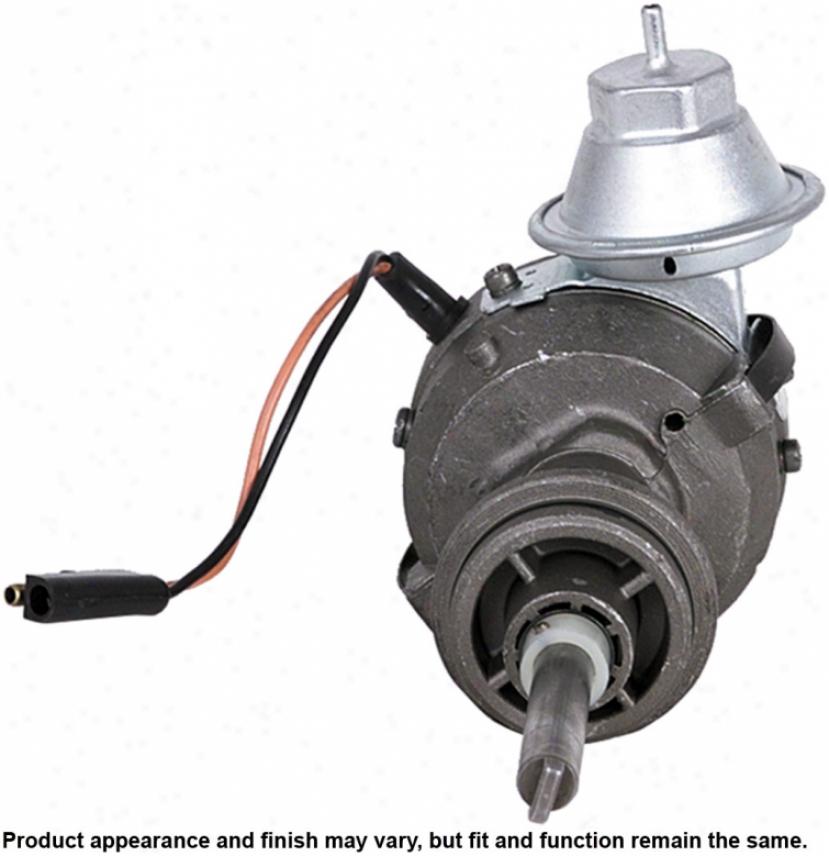 Cardone A1 Cardone 30-3896 303896 Evasion Distributors And Parts
