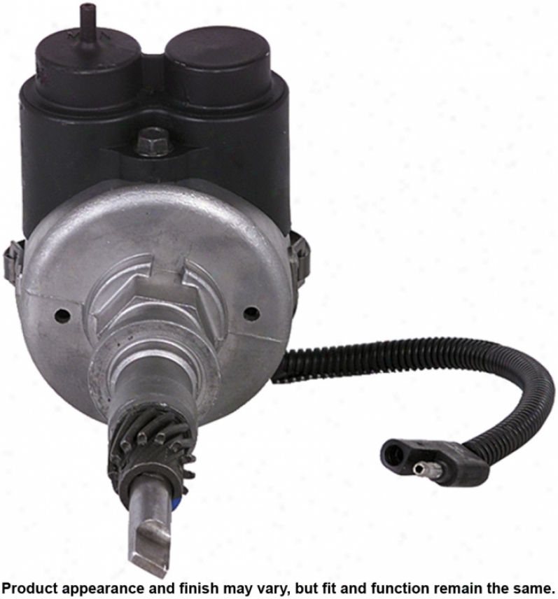 Cardone A1 Cardone 30-4690 304690 Amc Distributors And Parts