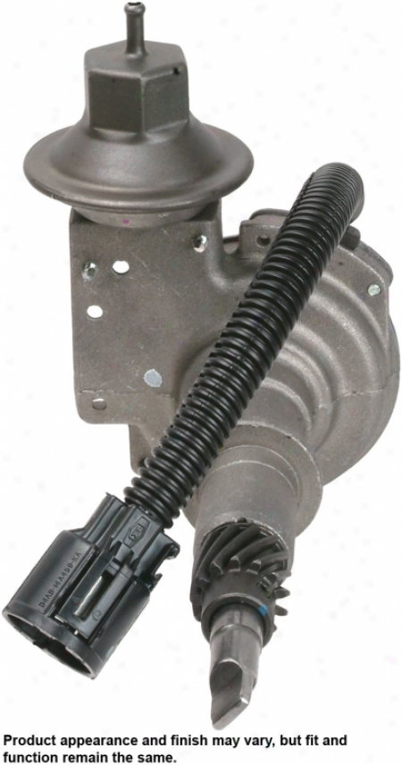 Cardone A1 Cardone 30-4691 304691 Jeep Dkstributors And Parts