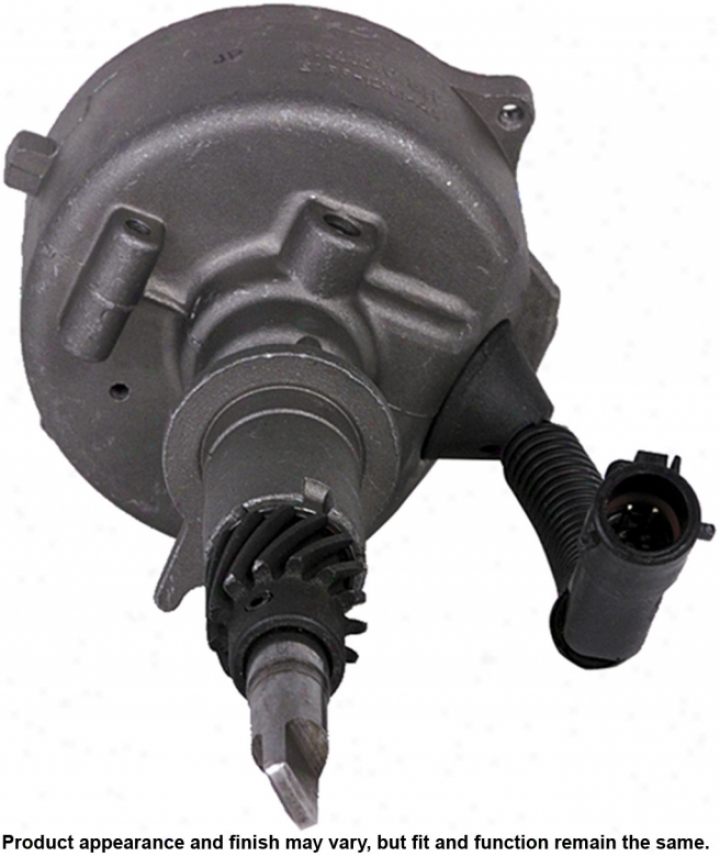 Cardone A1 Cardone 30-4692 304692 Jeep Distributors And Parts