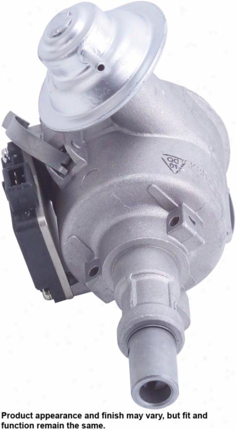 Cardone A1 Cardone 31-1002 311002 Nissan/datsun Distributors And Parts