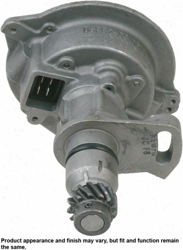 Cardone A1 Cardone 31-1007 311007 Nissan/darsun Parts