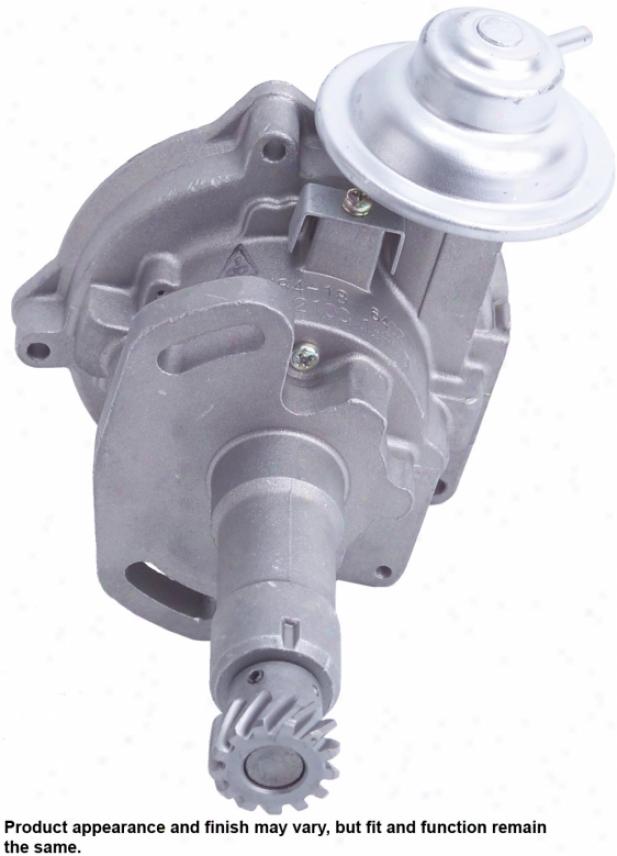 Cardone A1 Cardone 31-1010 311010 Nissan/datsnu Parts