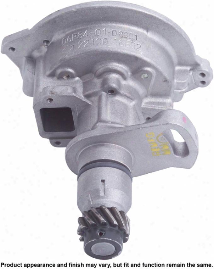 Cardone A1 Cardone 31-1016 311016 Nissan/datsun Parts