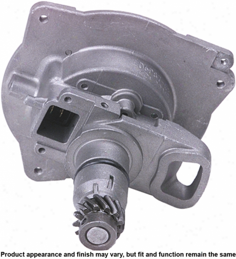 Cardone A1 Cardone 31-1017 311017 Nissan/datsun Parts