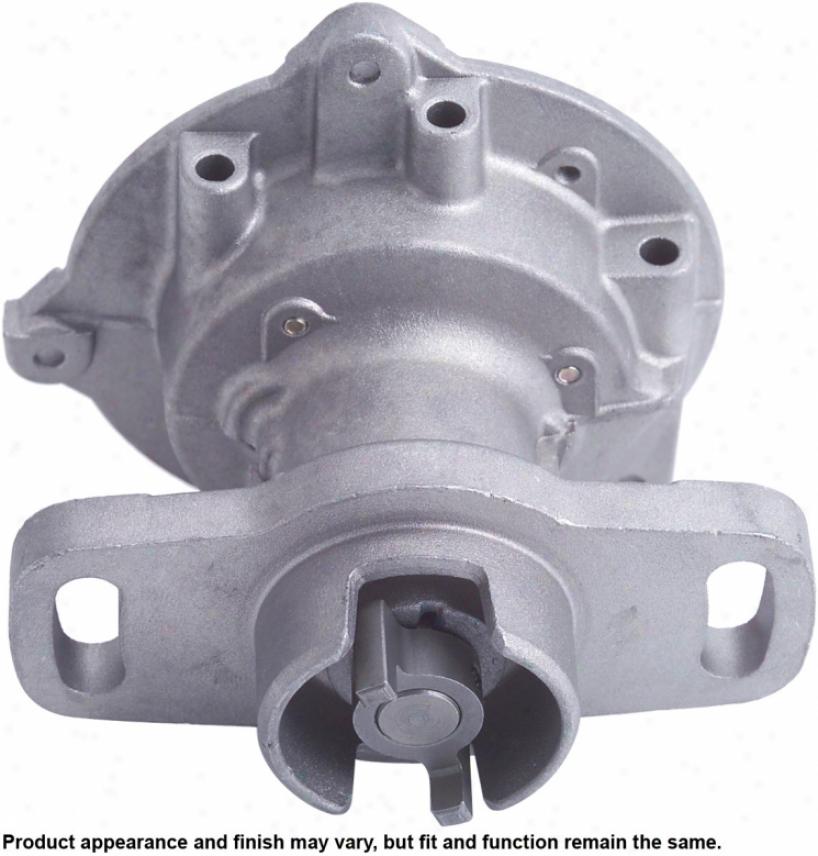 Cardone A1 Cardone 31-1018 311018 Nissan/datsun Parts