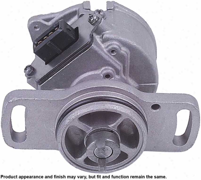 Cardoone A1 Cardone 31-1019 311019 Nissan/datsun Distributors And Parts