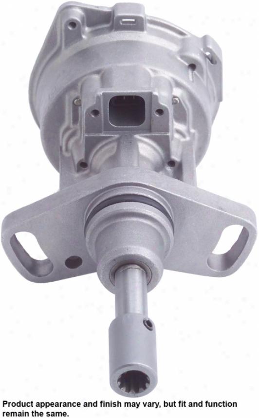 Cardone A1 Cardone 31-1022 311022 Nissan/datsun Parts