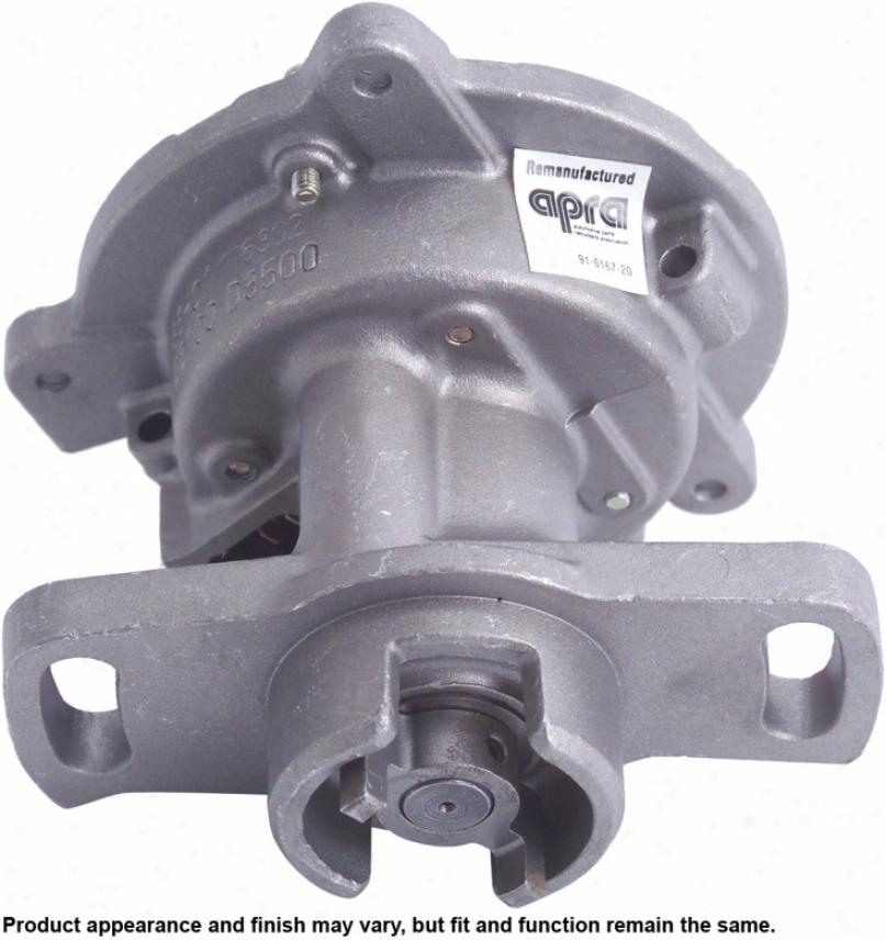 Cardone A1 Cardone 31-1O23 311023 Nissan/datsun Parts
