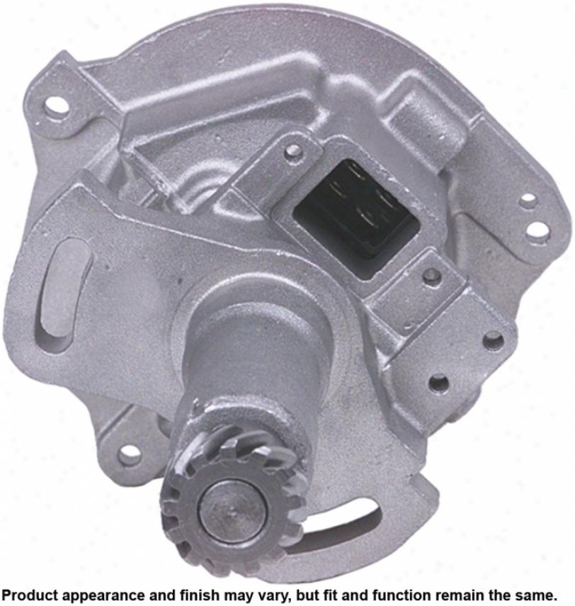 Card0ne A1 Cardone 31-1029 311029 Nissan/datsun Parts