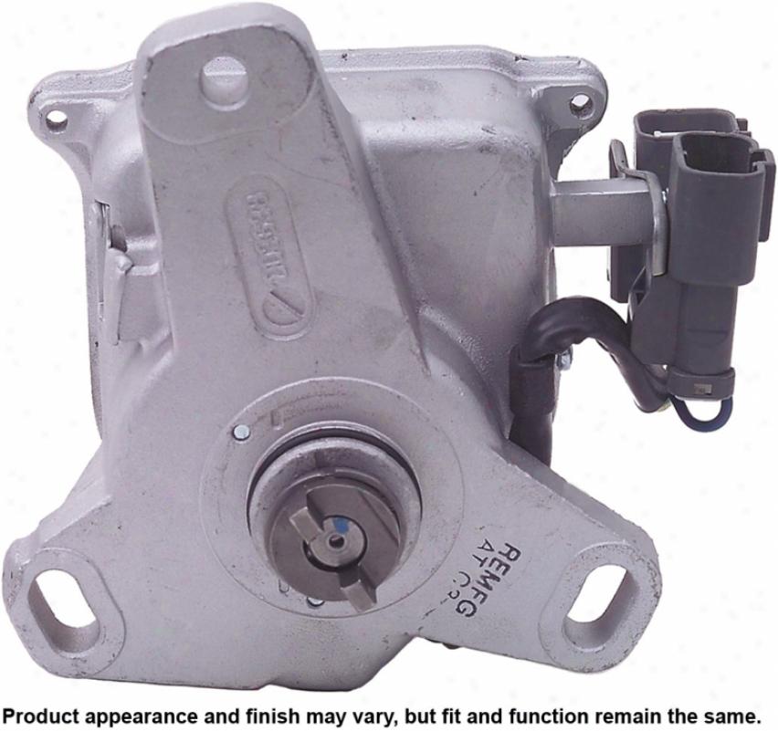 Cardone A1 Cardone 31-17400 3117400 Honda Parts