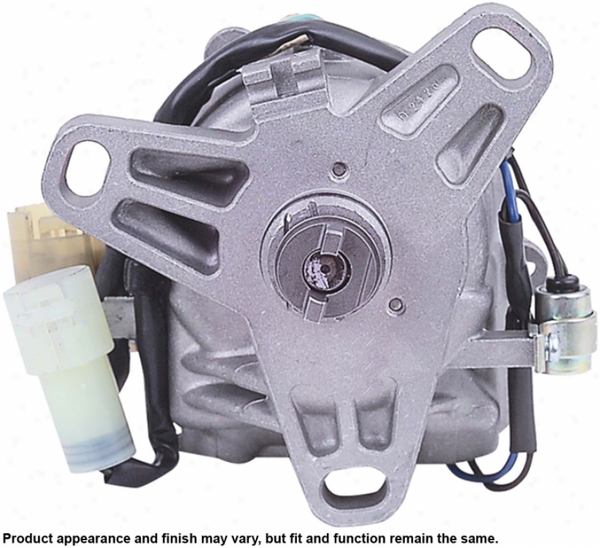 Cardone A1 Cardone 31-17402 3117402 Honda Diistributors And Parts