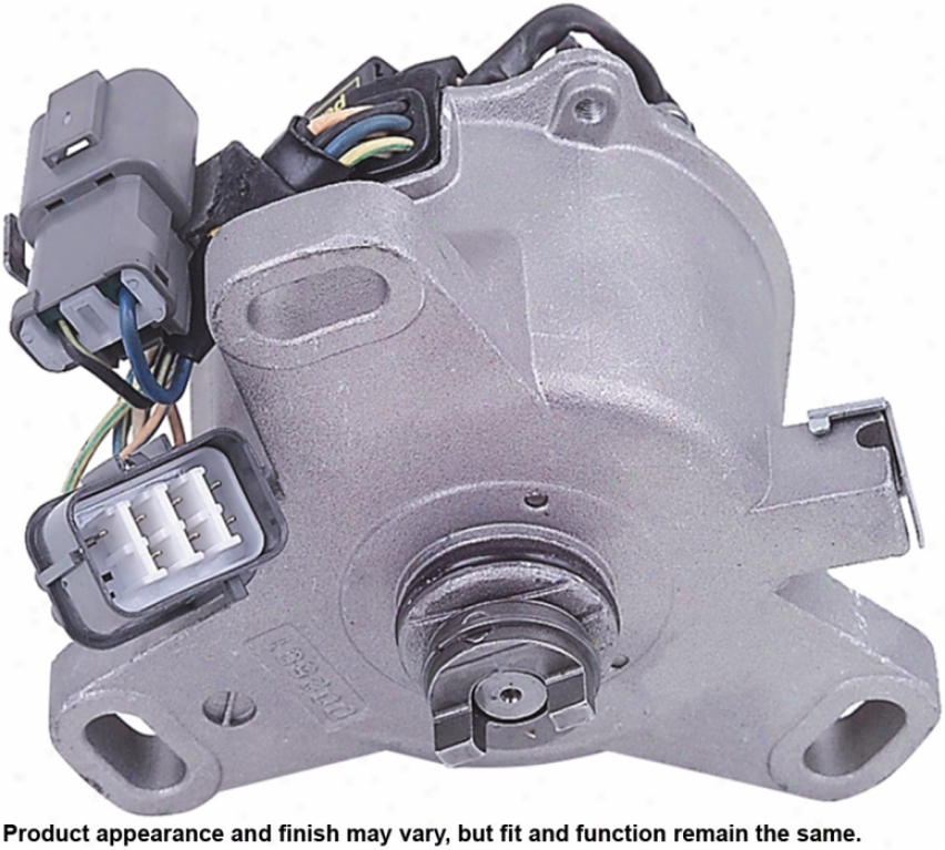 Cardone A1 Cardone 31-17404 3117404 Honda Distributors And Parts