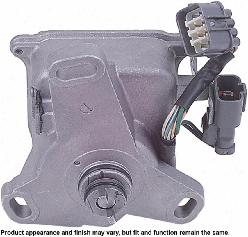 Cardone A1 Cardone 31-17405 3117405 Acura Parts