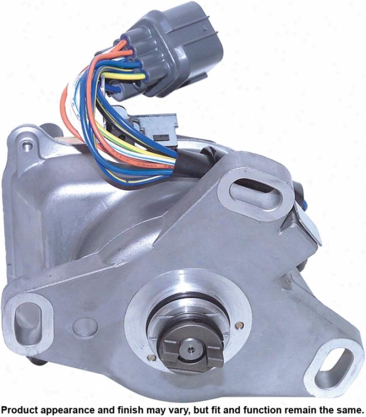 Cardone A1 Cardone 31-17408 3117408 Acura Parts