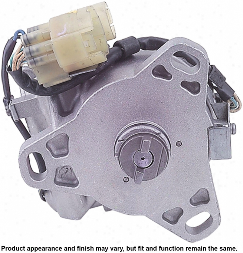 Cardone A1 Cardone 31-17418 3117418 Acura Dustributors And Parts