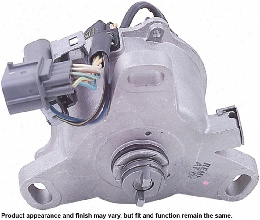 Cardone A1 Cardone 31-16427 3117427 Honda Distributors And Parts