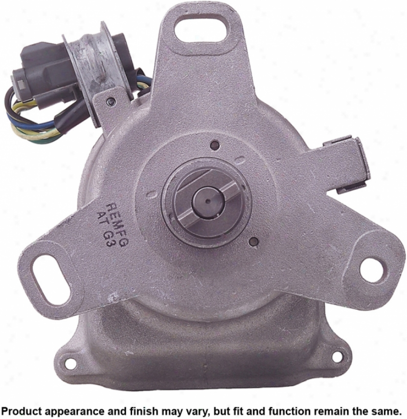 Cardone A1 Cardone 31-17430 3117430 Honda Distributors And Parts