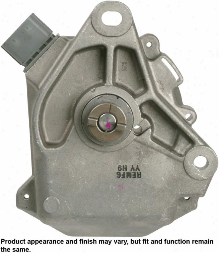 Cardone A1 Cardone 31-17450 3117450 Honda Distributors And Parts
