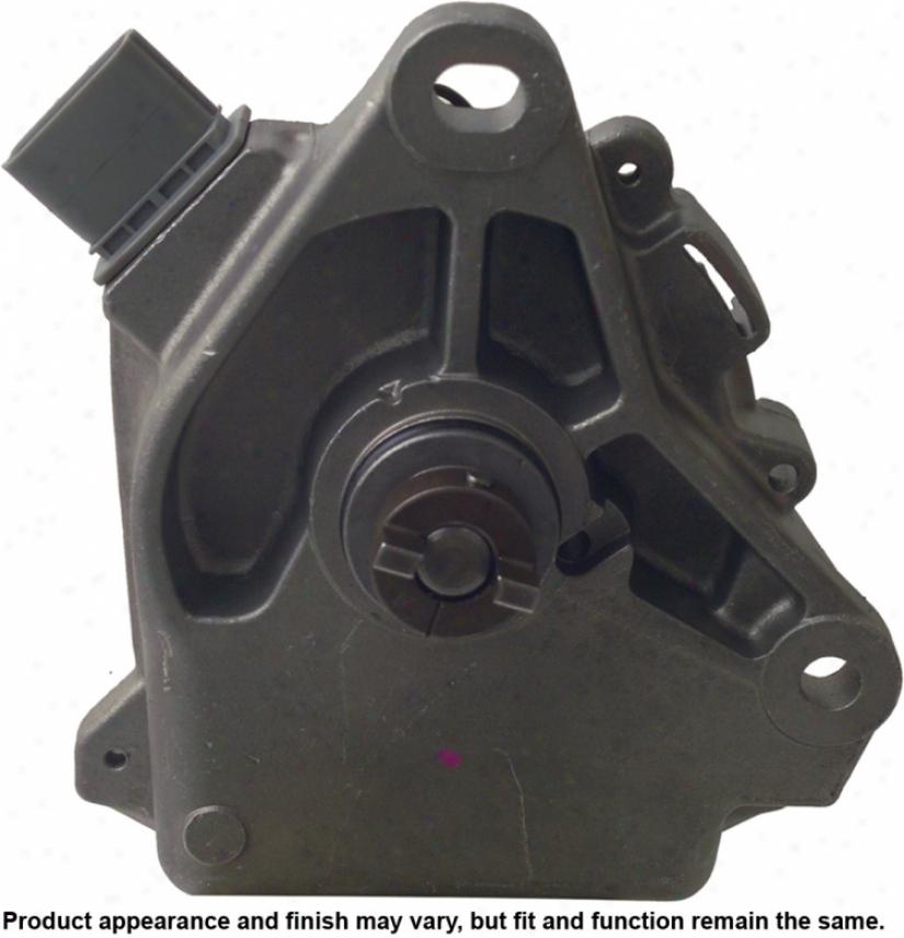 Cardone A1 Cardone 31-17451 3117451 Honda Distributors And Parts
