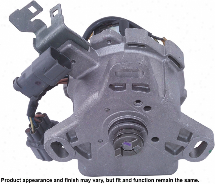 Cardone A1 Cardone 31-17483 3117483 Acura Ditributors And Parts