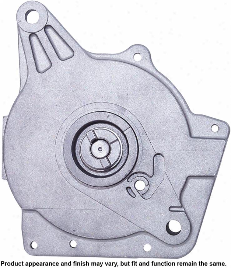 Cardone A1 Cardone 31-19518 3119518 Geo Quarters