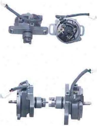 Cardone A1 Cardone 31-23402 3123402 Geo Parts