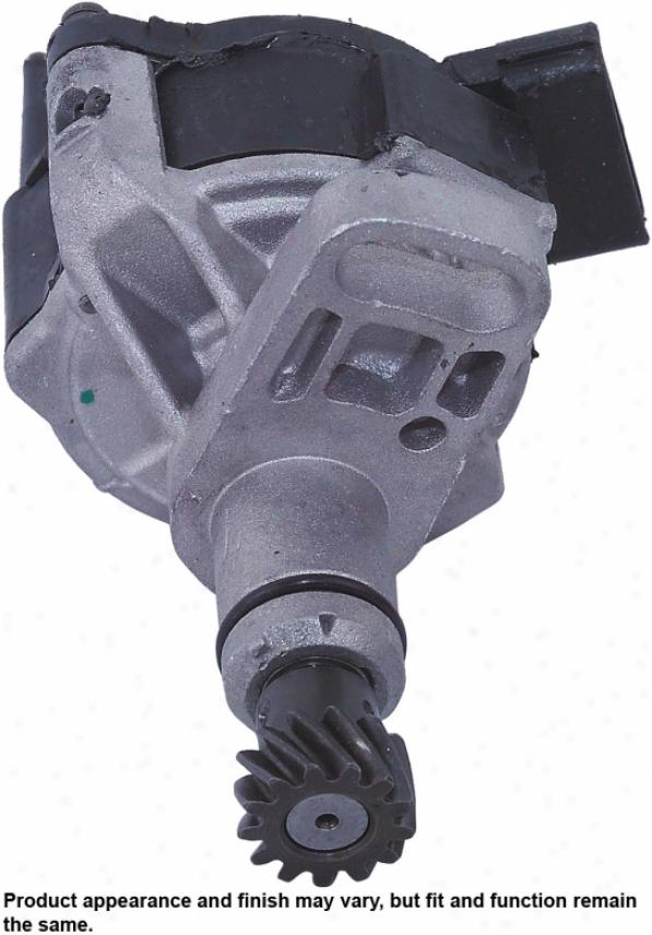 Cardone A1 Cardone 31-25404 3125404 Geo Parts