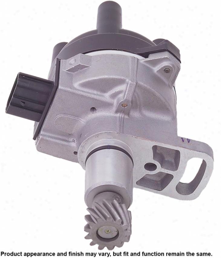 Cardone A1 Cardone 31-25405 3125405 Geo Parts