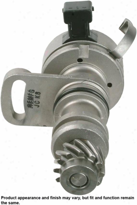 Cardone A1 Cardone 31-261 31261 Geo Parts