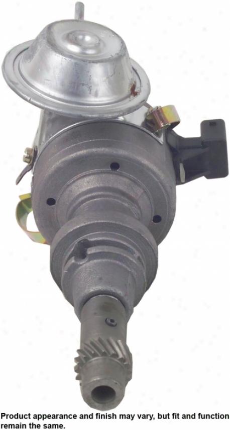 Cardone A1 Cardone 31-295 31295 Volkswagen Parts