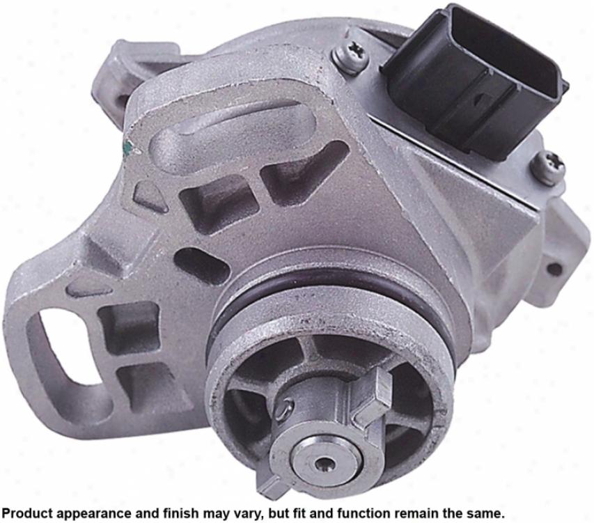 Cardone A1 Cardone 31-35402 3135402 Mazda Parts