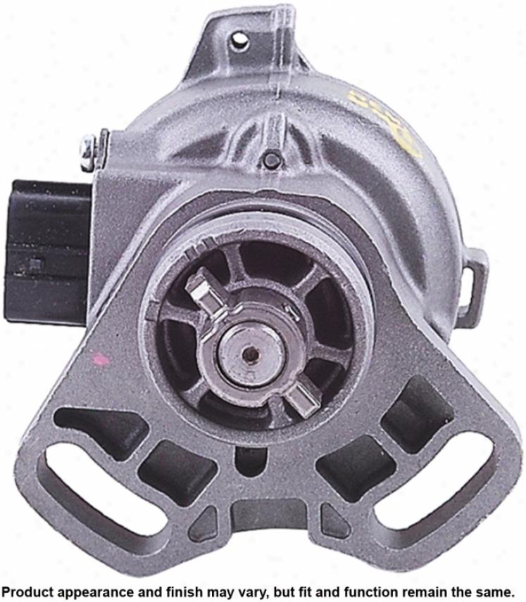 Cardone A1 Cardone 31-35404 3135404 Mazda Distributors And Parts