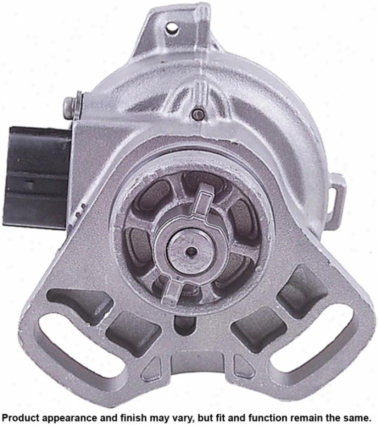 Cardone A1 Cardone 31-35405 3135405 Kia Parts