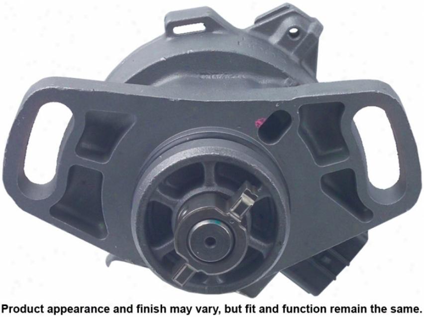 Cardone A1 Cardone 31-35419 3135419 Mazda Parts