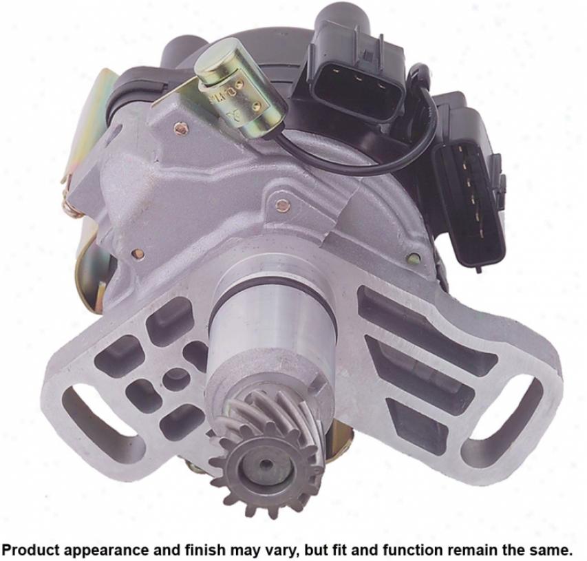 Cardone A1 Cardone 31-35436 3135436 Mazda Talents