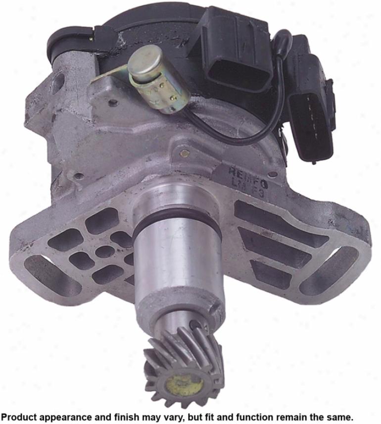 Cardone A1 Cardone 31-35439 3135439 Ford Parts