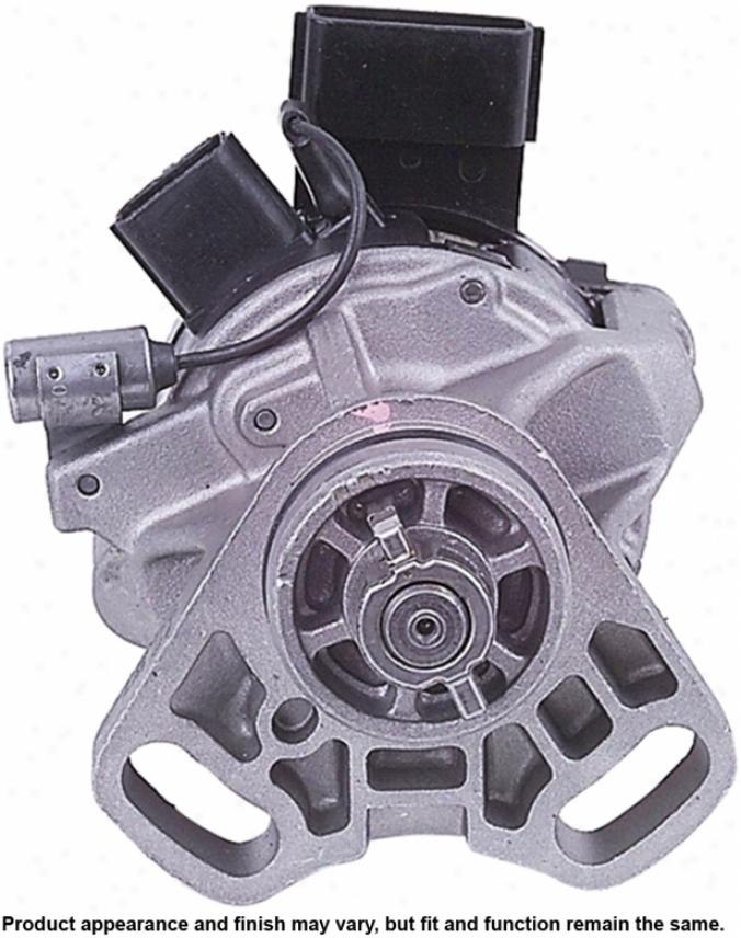 Cardone A1 Cardone 31-35450 3135450 Ford Parts