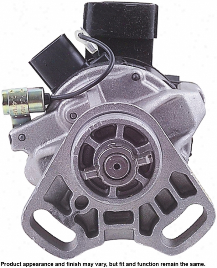 Cardone A1 Cardone 31-35451 3135451 Mazda Distributors And Parts
