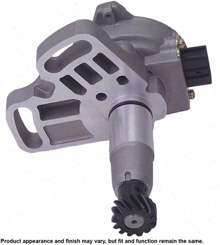 Cardone A1 Cardone 31-35465 3135465 Mazda Parts