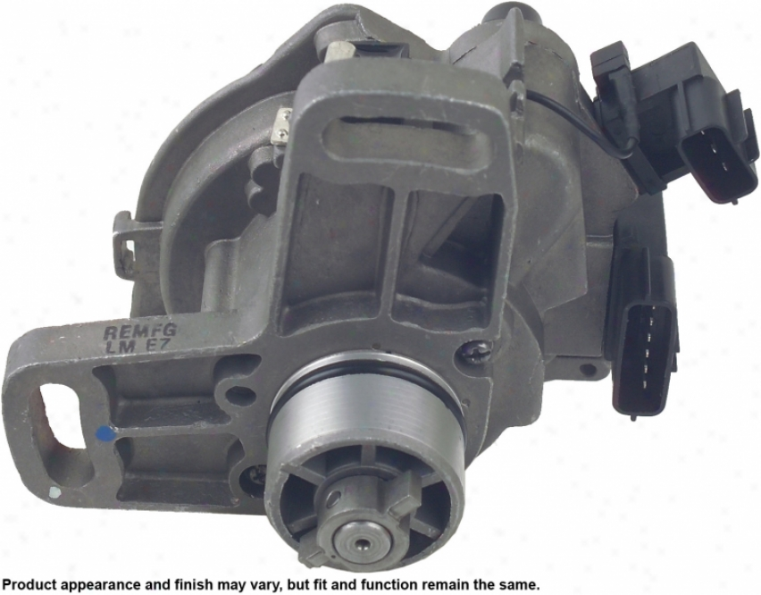 Cardone A1 Cardone 31-45601 3135601 Ford Distributors And Parts